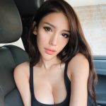 asian girl to marry